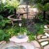 Chelsea Flower Show<br /><i>NZ Construction<br />Manager</i>