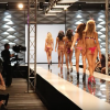 Miss Lingerie NZ<br /><i>Art Director,<br />Construction Manager +<br />Standby</i>