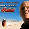 Worlds Fastest Indian<br /><i>Construction</i>