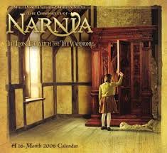 The Lion the Witch and the Wardrobe<br /><i>Construction</i>